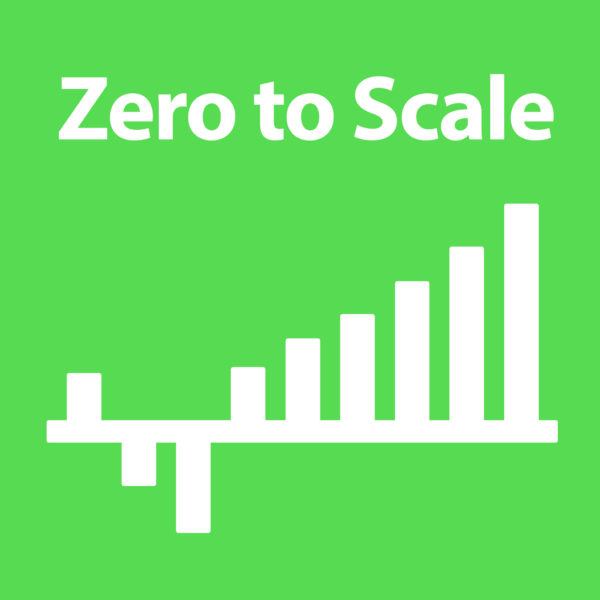 zero-to-scale-Green